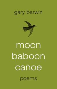MoonBaboonCanoeCoverFINAL