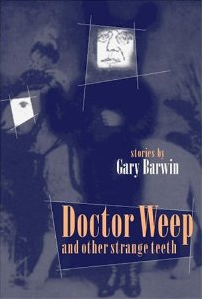 doctor weep
