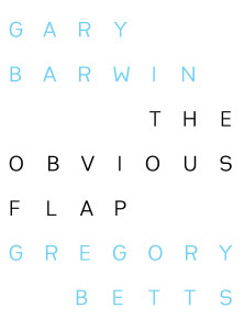 obviousflap cover